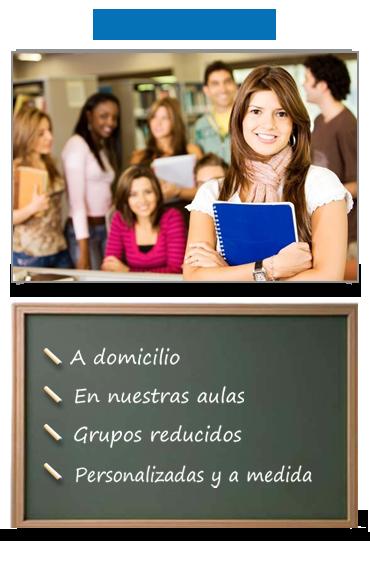 clases en grupo valencia