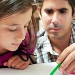 Clases particulares contra el fracaso escolar