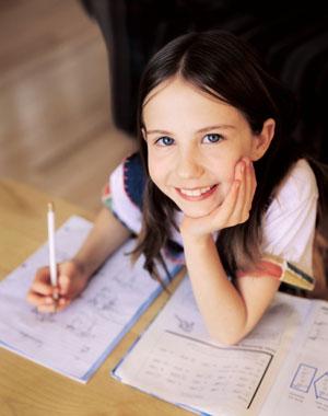 clases particulares Valencia para suplir la falta de actividades extraescolares