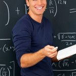 Clases particulares en Valencia: el profesor adecuado