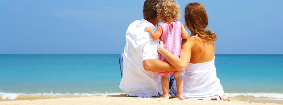 familias-20120529094409